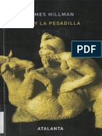 Hillman James - Pan Y La Pesadilla.pdf
