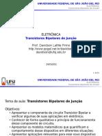 transistores_1