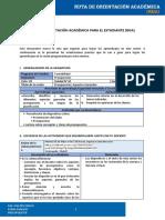 20200502190501.docx.doc