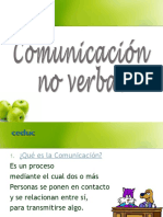 comunicacion-no-verbal-130905211655-