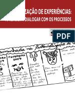 Aprendizagens_1_v_ligth.pdf