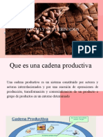 proyectos (1).pptx