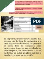 COMPLEMENTO LINEA-DE-CONDUCCION-ppt (1) (1).ppt