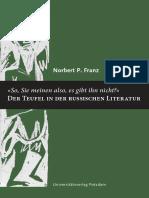 franz_teufel (1)