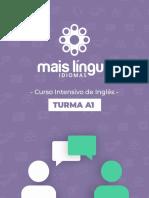 Ebook A1.pdf