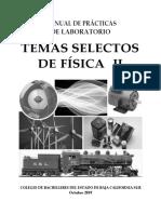 manual-de-practicas-de-laboratorio-temas-selectos-fisica-II