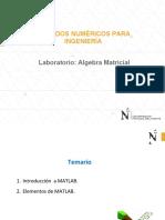S1.2-PPT-Matrices-Laboratorio