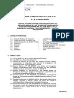 1731.pdf