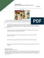 HISTÓRIA DA PSICOLOGIA 4 Correção