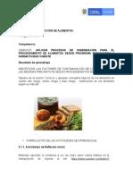 1591213845869_Taller 1. HIGIENE Y MANIPULACION DE ALIMENTOS (1) (1) (1)