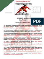 BANCARIO SEGUNDO PARCIAL.pdf