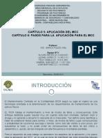 GRUPO Nº 3 - TRABAJO FINAL DE CONFIABILIDAD INDUSTRIAL-2012 ANIMACION