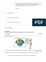 GLOBALIZAÇÃO E POLÍTICA INTERNACIONAL Correção.pdf