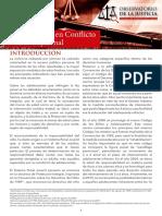 Informe-8-Adolescentes-en-conflicto-con-la-ley-penal