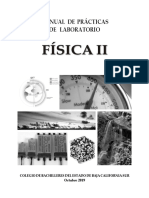 manual-de-practicas-de-laboratorio-fisica-II