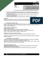 Consigna TP04 CONOCER EL LUGAR