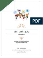 MATEMÁTICAS.pdf