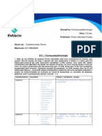 TrabalhoEntregue_10763050.pdf