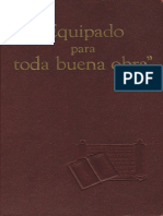1950_equipado_buena_obra.pdf