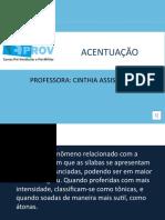 ACENTUAÇÃO TÉCNICO.pptx