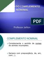 complemento-nominal.pdf AFA.pdf