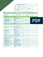 formato-inspeccion