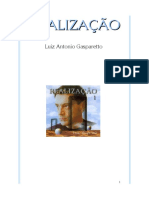 Gasparetto-REALIZACAO-curso-completo-1.pdf