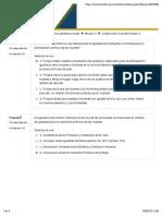 Cuestionario final del módulo 4.pdf