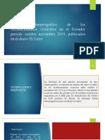 Análisis Hemerográfico el Extra.pptx
