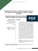 Motivación y resistencia al cambio.pdf
