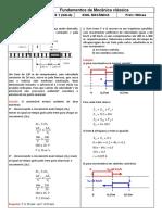 236248-solucao_Lista_1_FMC_sala
