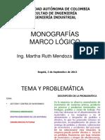 2.MARCO_LOGICO_MONOGRAFIA