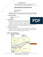 MEMORIA-DESCRIPTIVA-DE-ARQUITECTURA.docx