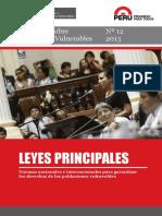 documento para norma.pdf