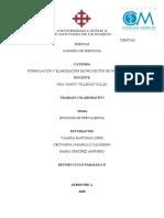 Tutoria de formulacion grupal.docx
