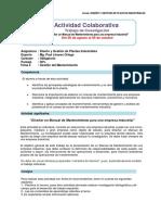 PROPRODUCTO ACREDITABLE 1 Y y rubrica DGPI 2020 I (1)