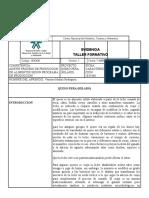 informe pera (1)