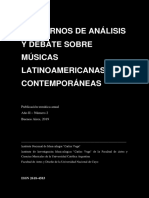 electroacustica_del_com