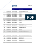 2.-EESS-GLP-GNV
