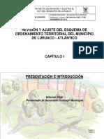 PDF - EOT LURUACO - Capitulo 1 Presentacion.pdf