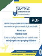 CONVOCATORIS SERVITEC.pdf