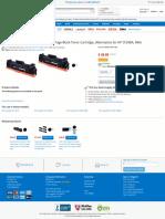 Sun Data Supply - Laser Toner Cartridges, Printer Cartridges, MICR Toner Cartridges, Copier Toners, .pdf