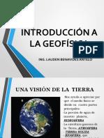 Estructura Interna de la tierra.pdf