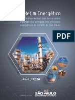 boletim_energetico.pdf