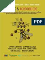 ABEJAS Y AGROTOXICOS.pdf