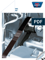 Optibelt-TH-ribbed-belt-drives