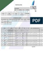 DetallePLanilla_17675585_2020_03_E.pdf