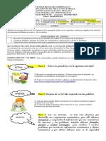 GUÍA DE APRENDIZAJE DE GEOMETRÍA #1 (2)