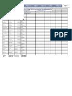 Publicar un estado 4.pdf