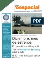 AAenero2010